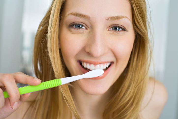 family dental care Beaverton